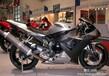 江苏二手摩托车低价销售