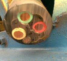 MZAP电钻机电缆图片