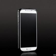 三星s4i9500手机壳图片