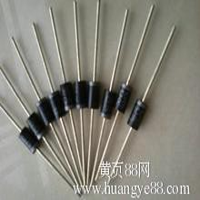 香港进口IC二三极管主板电子产品等
