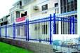 供应红河县锌钢护栏阳台护栏铸铁围墙铸铁护栏铸铁栏杆