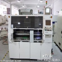重庆进口美国旧SMT贴片机贴片机进口预检备案
