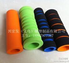 橡塑海绵管图片