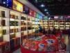 厂家直销福州食品展示柜