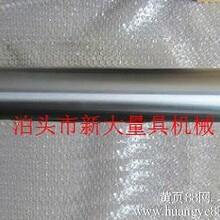 圆柱直检验棒,标准直棒,标准机床检验棒