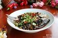 中南烹饪学校厨师培训,面点培训,100%就业