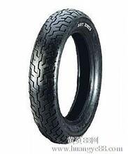 摩托车轮胎跨骑摩托车无胆胎