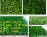 人造草坪-桂林人造草坪供应商-仿真人造草批发-足球场人造草坪施工厂家