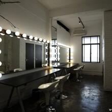 上海商业摄影公司广告摄影平面摄影静物摄影产品摄影