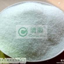 广州聚丙烯酰胺价格,污水高效絮凝剂批发
