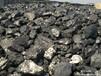 供应惠州锅炉煤炭优质印尼煤便宜实惠烟煤