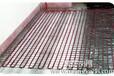 供应磁县智能电地暖磁县耐高温发热电缆
