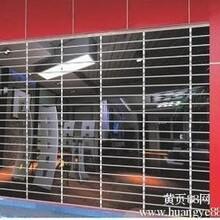 专业卷帘门生产安装销售