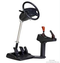 安顺智能学车驾驶机器单台价格