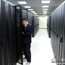 提供合肥云主机租赁托管国家A级资质数据中心保障