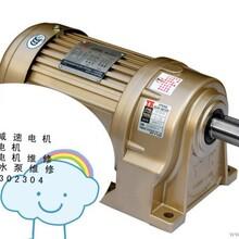 北京大兴大型管道泵污水泵深井泵维修打捞电机风机气泵维修图片