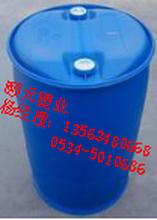 颐元生产的蓝色食品塑料桶原材料丰富且成本低廉及性能优良,质轻美观
