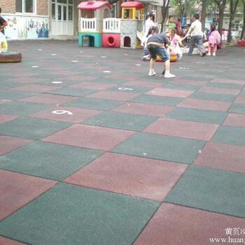 地胶球场,都安篮球场塑胶地板_河池运动地板铺设价格|图片】-黄页