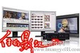 长沙专题片制作,长沙宣传片制作公司,长沙企业宣传片制作,长沙广告片制作公司