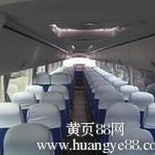 郑州至乌鲁木齐大巴汽车豪华大巴长途客车