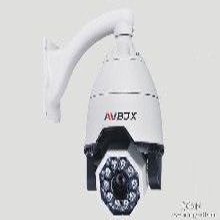 BJX-IPIR9130DGQ-郑州市胜利来电子-AVBJX全国独家代理图片