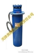 热水潜水泵使用与维护