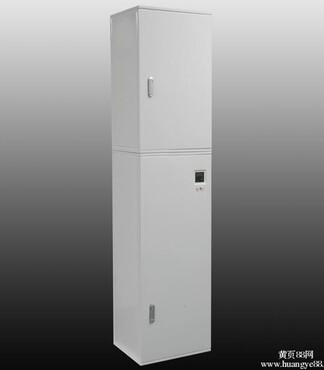 【远大新风机型号SC250全热交换热回收新风机带空调功能_远大热回
