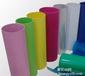 可替代dop的环保增塑剂