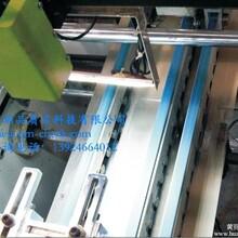 糊盒机混料在线检测系统