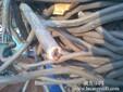 天津回收废电缆线天津电线电缆回收价格
