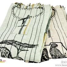 非洲服饰LCL010