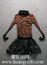 欧洲站女装新款打底衫秋装宽松加大码长款长袖纯棉T恤女
