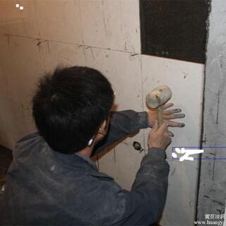 深圳南山南油华侨城店铺装饰设计公司图片3