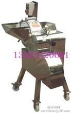 魔芋切丁机|魔芋切丁机价格|自动魔芋切丁机