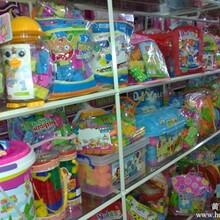 库存玩具批发益智类玩具杂款积木类,积木样品玩具称斤卖