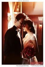 在郑州一般拍婚纱照要多少钱?
