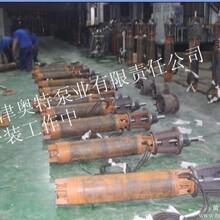 天津潜水泵产品大全