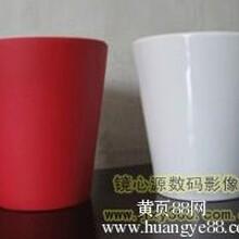 甘肃定西变色杯设备供应烤杯机出售变色杯项目投资加盟