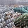 陶瓷绝缘子回收