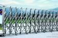 供应青海不锈钢雕塑铸铁围墙铸铁护栏玛钢栏杆球墨铸件