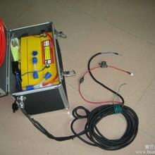 节油器有用吗节油器省油吗盛斌科技供应提升动力节省燃油节能减排