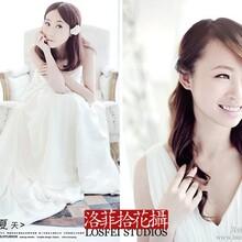 郑州拍结婚照那里好拍婚纱照穿什么内衣好