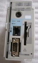 美国AB-PLC,AB罗克韦尔CPU模块1769-L35CR