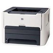办公设备租赁、复印机租赁,打印机租赁