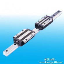 广安THK导轨,SHS20LV导轨专业技术说明