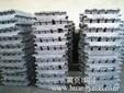 东莞东城废锌渣回收公司