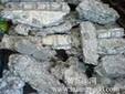 东莞东城废锌合金渣回收公司