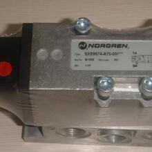 专业代理销售_NORGREN电磁阀,NORGREN气缸,NORGREN诺冠,