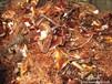 金属材料回收价格常州金属材料回收金属材料回收厂家