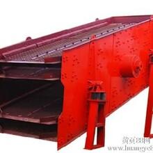 矿山多层筛分设备振动筛震动筛机械和新型筛选机yuan振动筛分设备